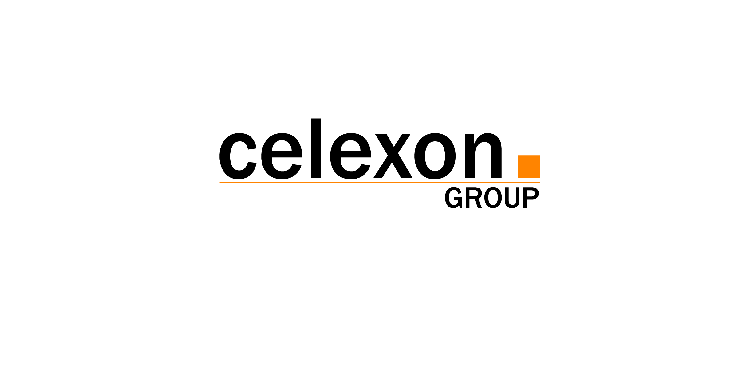 celexon Group