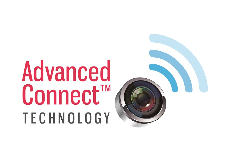 Advanced Connect Technologie