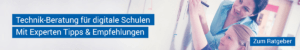 digitale_schule_banner_blog