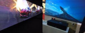 Sony_Stand