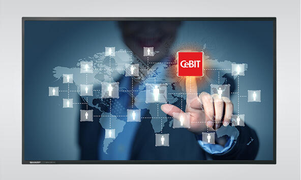 cebit-display