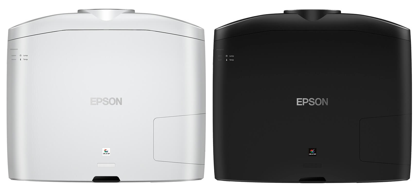Epson_Top_Chassis