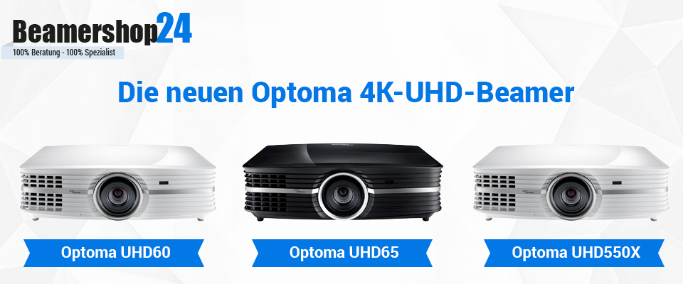 Optoma 4K-UHD-Beamer_Blog