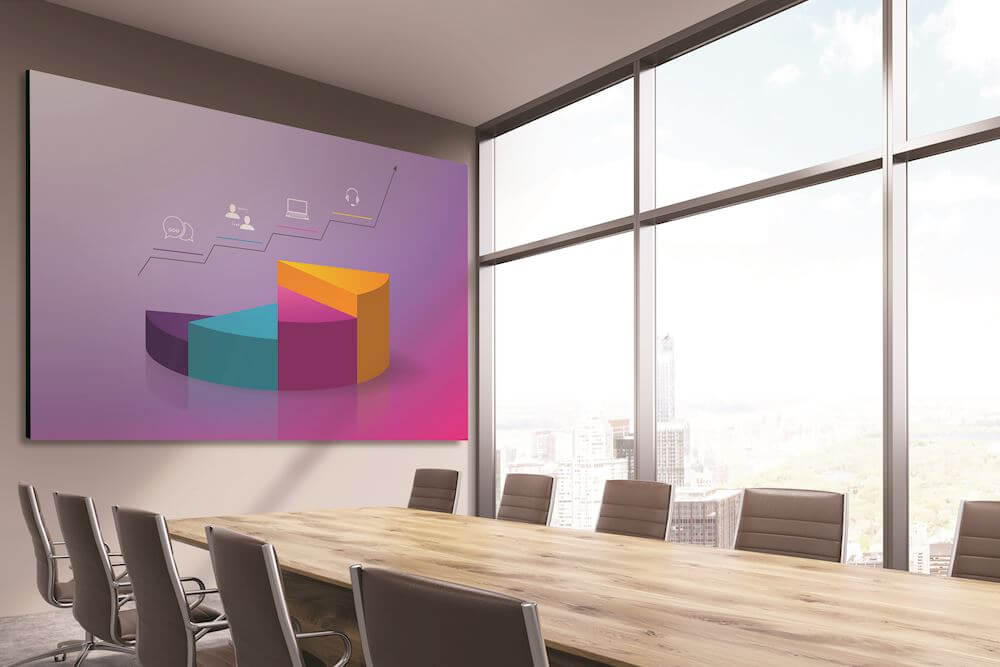 Optoma_LED_Wall_Business