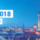 ifa_2018_preview_updated