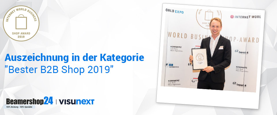 internet-world-shop-award-2019_Beitragsbild