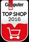 Topshop 2016
