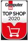 Topshop 2020