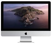 Apple iMac 21,5 Zoll, 3,0 GHz i5 256 GB mit Retina 4K Display