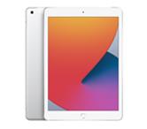 Apple iPad WiFi 32 GB Silber