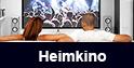 Heimkino Beamer