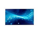Samsung Smart Signage Display UH46F5