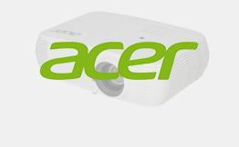 Acer Beamer