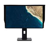 Acer ProDesigner PE270K - ProSumer Monitor