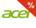 Acer Demo Beamer
