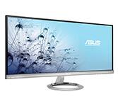 ASUS MX299Q Designo Monitor