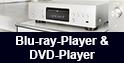 Blu-ray-Player und DVD-Player