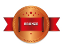 Demobeamer Bronze