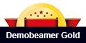 Demobeamer Gold