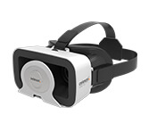 celexon VR Brille Economy