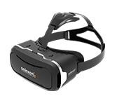 celexon VR Brille Professional
