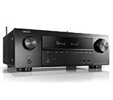 Pioneer VSX-LX303 9.2-Kanal-AV-Receiver