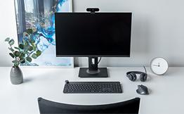 Digital Workplace Lösungen