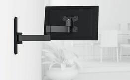 Display und Monitor Halterungen