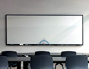 Interaktive Einzelboards