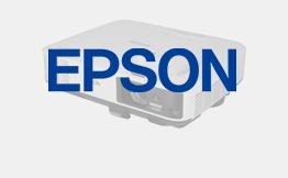 Epson Beamer