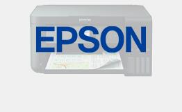 Epson Drucker