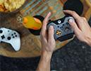 Gaming Beamer Kaufberatung