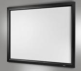 celexon Leinwand HomeCinema Frame 240 x 135 cm