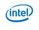 Intel NUCs