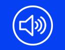 integrierter Lautsprecher