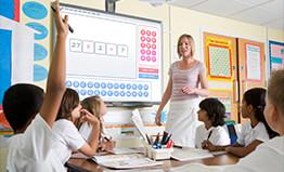Ratgeber Digitale Schulen