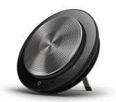 Jabra Speak 750 MS - Mobile USB- und Bluetooth®-Freisprechlösung