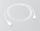 iPad Kabel
