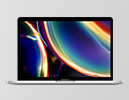 Apple MacBook Pro 13 Zoll
