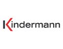 Kindermann Deckenlifte