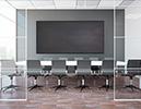 Konferenzraum LED Walls