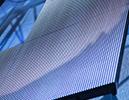 LED Wall Komplettlösungen