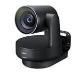 Logitech Rally Videokonferenzsystem
