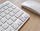 Maus & Tastatur Sets