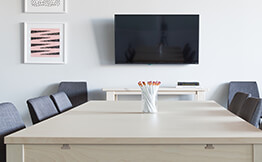 Office-Monitore