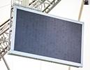 NEC Monitore
