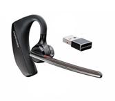 Plantronics Voyager 5200 UC Bluetooth-Headset-System