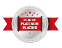 Demobeamer Platin