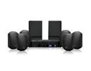 Pro Audio Sets