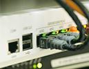 Lösungen für Signalmanagement